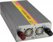 Pulso IMU-1200 Преобразователь напряжения