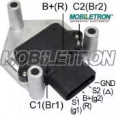 Mobiletron IG-B018 Коммутатор