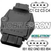 Mobiletron IG-B022 Коммутатор