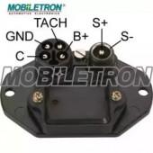 Mobiletron IG-H010 Коммутатор
