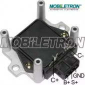 Mobiletron IG-H016 Коммутатор