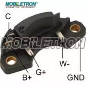 Mobiletron IG-M005 Коммутатор