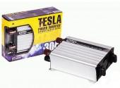 Tesla L10 Преобразователь напряжения  импульсный