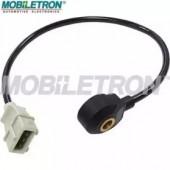 Mobiletron KS-EU006 Датчик