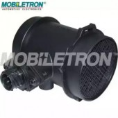 Mobiletron MA-B034 Датчик