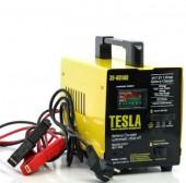 Tesla  ЗУ-40140 Пуско-зарядное устройство