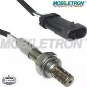 Mobiletron OS-B4112P Датчик