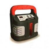 Carstech 01-80-120 Пуско-зарядное устройство
