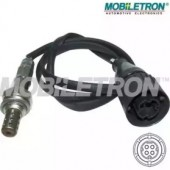 Mobiletron OS-B4155P Датчик