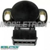 Mobiletron TP-J004 Датчик