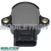 Mobiletron TP-J010 Датчик