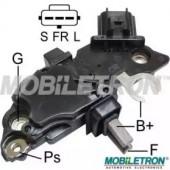 Mobiletron VR-B262 Регулятор