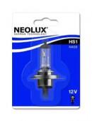 Neolux N459-01B Лампа накаливания