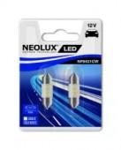 Neolux NF6431CW-02B Лампа накаливания