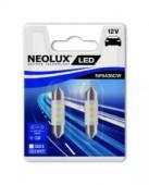 Neolux NF6436CW-02B Лампа накаливания