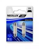 Neolux NF6441CW-02B Лампа накаливания