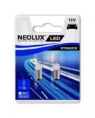 Neolux NT0460CW-02B Лампа накаливания