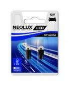 Neolux NT1061CW-02B Лампа накаливания