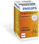 Philips 12278C1 Лампа накаливания