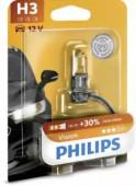 Philips 12336PRB1 Лампа накаливания
