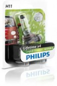 Philips 12362LLECOB1 Лампа накаливания