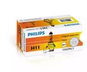 Philips 12362PRC1 Лампа накаливания