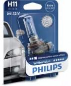 Philips 12362WHVB1 Лампа накаливания