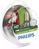 Philips 12972LLECOS2 Лампа накаливания