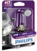 Philips 12972VPB1 Лампа накаливания