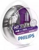 Philips 12972VPS2 Лампа накаливания