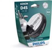 Philips 42402XV2S1 Лампа накаливания