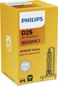 Philips 85122VIC1 Лампа накаливания