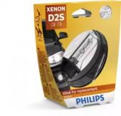 Philips 85122VIS1 Лампа накаливания