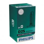 Philips 85122XV2C1 Лампа накаливания