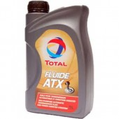 Total Total Fluide ATX ��������������� �����
