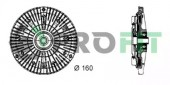 Profit 1720-3010 Сцепление