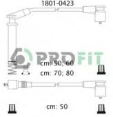 Profit 1801-0423 Комплект электропроводки