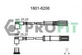 Profit 1801-6206 Комплект электропроводки