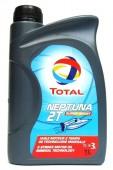 Total Neptuna 2T Super Sport Минеральное масло для 2Т двигателей