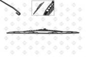 Swf 116153 Щетка стеклоочистителя
