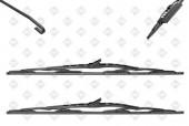 Swf 116365 Щетка стеклоочистителя