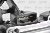 Valeo 404808 Электродвигатель