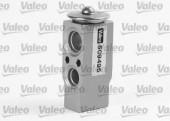 Valeo 509495 Клапан