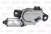 Valeo 579722 Электродвигатель
