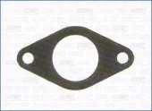 Ajusa 13010900 Прокладкa