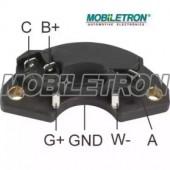 Mobiletron IG-M008N Коммутатор