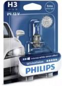 Philips 12336WHVB1 Лампа накаливания