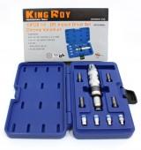 King Roy ������� �������