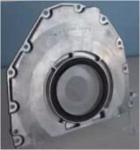 Corteco 19036303B Уплотняющее кольцо