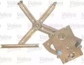 Valeo 850906 Подъемное устройство для окон